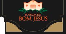 logo da Poudasa do Bom Jesus